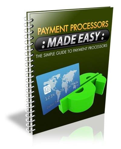PaymentProcessorsMadeEasy