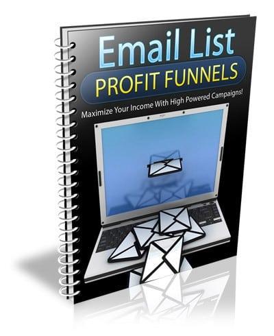 EmailListProfitFunnels