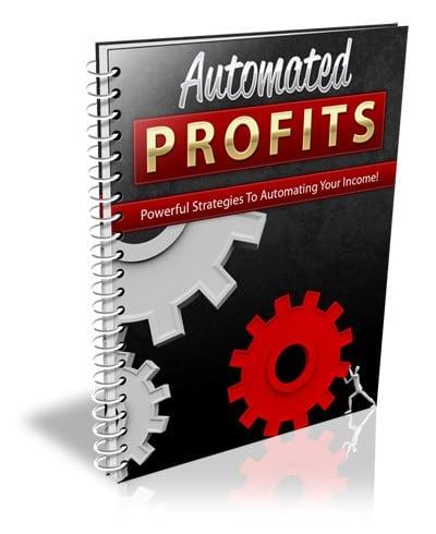 AutomatedProfits