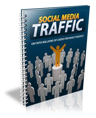 SocialMediaTraffic