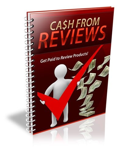 CashfromReviews