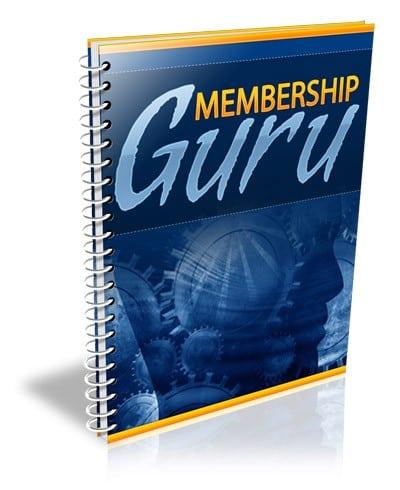 MembershipGuru