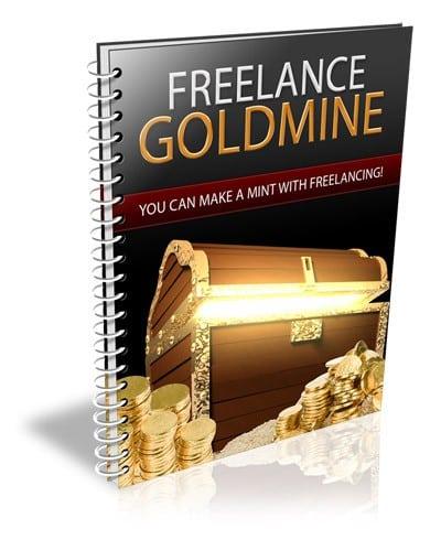 FreelanceGoldmine
