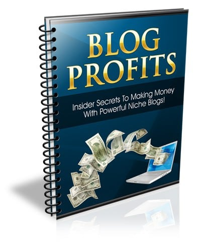BlogProfits