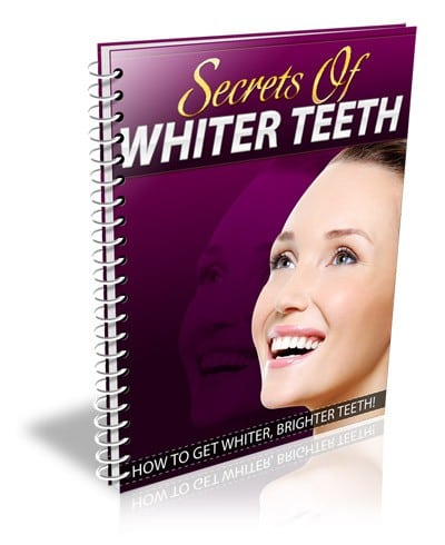 SecretsofWhiterTeeth