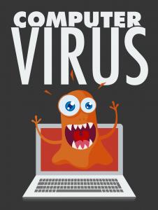 Computer-Virus-226×300