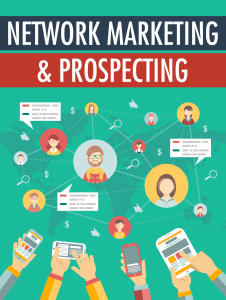 Network-Marketing-Prospecting-226×300