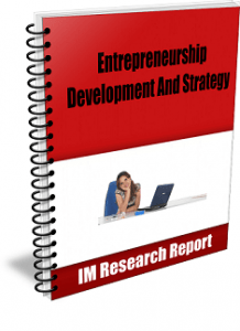 Entrepreneurship_m-218×300