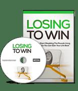 LosingToWin_mrr