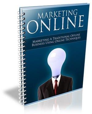 MarketingOnline