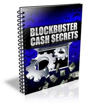 BlockbusterCashSecrets