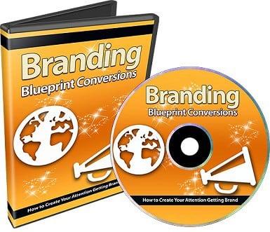 BrandingBpConversions_plr