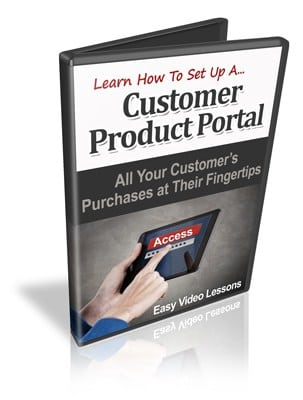 CustomerProductPortals_mrr