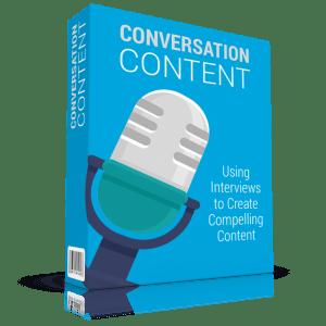 ConversationContent