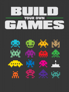 Build-Your-Own-Games