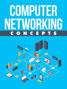 Computer-Networking-Concepts