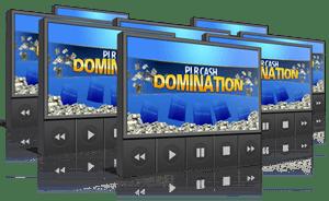 PLRCashDomination