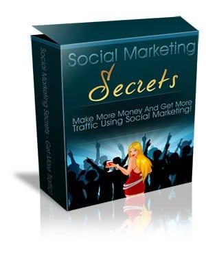 SocialMarketingSecrets