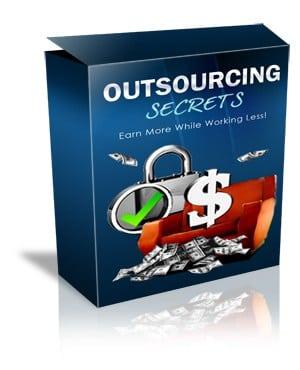 OutsourcingSecrets