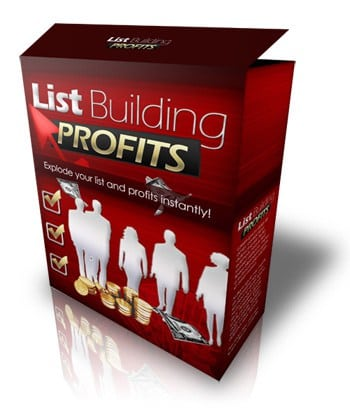 ListBuildingProfits