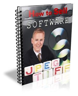 HowToSellSoftware