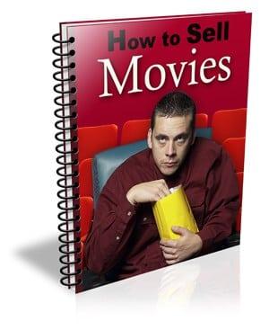 HowToSellMovies