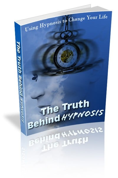 TheTruthBehindHypnosis