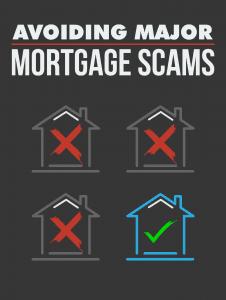 Avoiding-Major-Mortgage-Scams-226×300