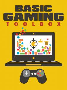 Basic-Gaming-Toolbox-226×300