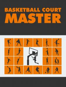 Basketball-Court-Master-226×300