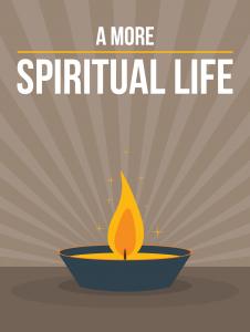 A-More-Spiritual-Life-226×300