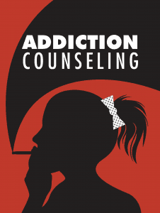 Addiction-Counseling-226×300