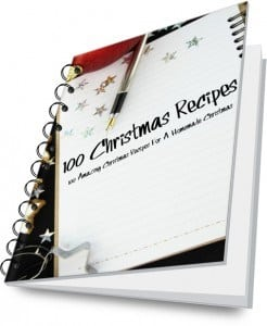 100ChristmasRecipes