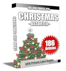 christmas_plr_articles_asso