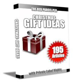 christmas_plr_articles_GIFT