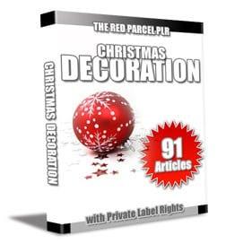 christmas_plr_articles_DECO