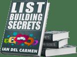 ListBuildingSecrets_rr