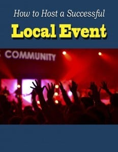 local-events–232×300