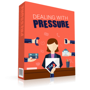 DealingWithPressure
