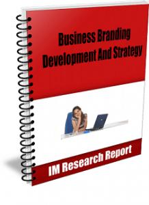 Business_Branding_m-218×300