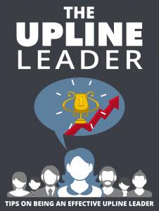the-upline-leader-226×300