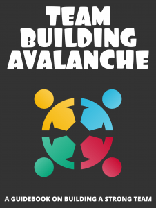 Team-Building-Avalanche-226×300
