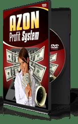 AzonProfitSystem_rr
