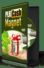 PLRCashMagnet_rr