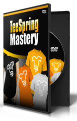 TeeSpringMastery_rr