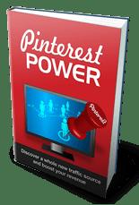 PinterestPower_mrrg