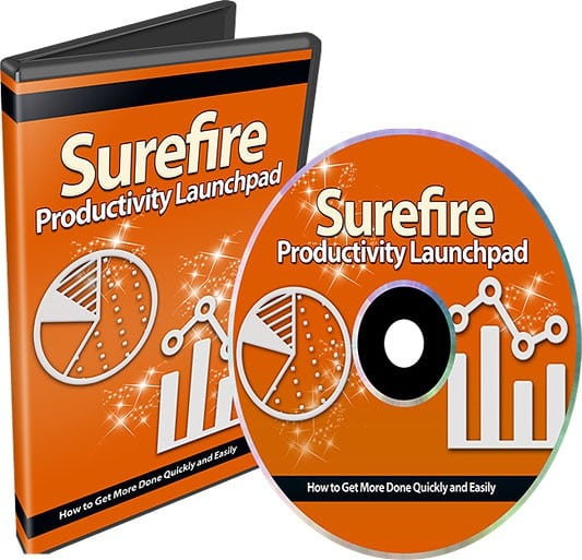 SurefireProductLaunchpad_plr