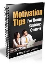MotivationTipsHBO_plr