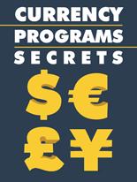 CurrencyProgramsSecrets_mrrg