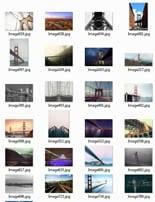 BridgesStockImages_rr